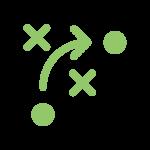 po_icon_strategy