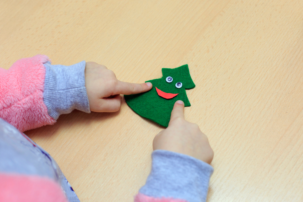 New ideas for Christmas craft ideas for children