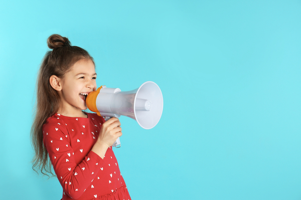 How to market your early learning centre