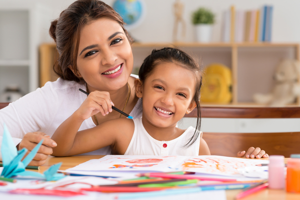 Understanding early childhood education career pathways