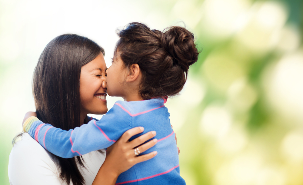 5 Ways to Celebrate Mother's Day in 2020