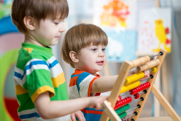 Federal budget impacts on the early childhood sector