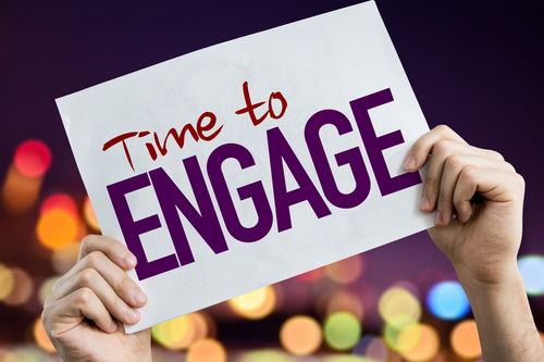 7 tips to help you boost employee engagement