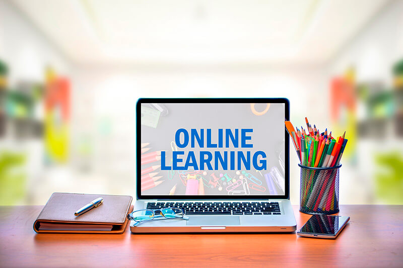 7 MASSIVE benefits of studying childcare courses online